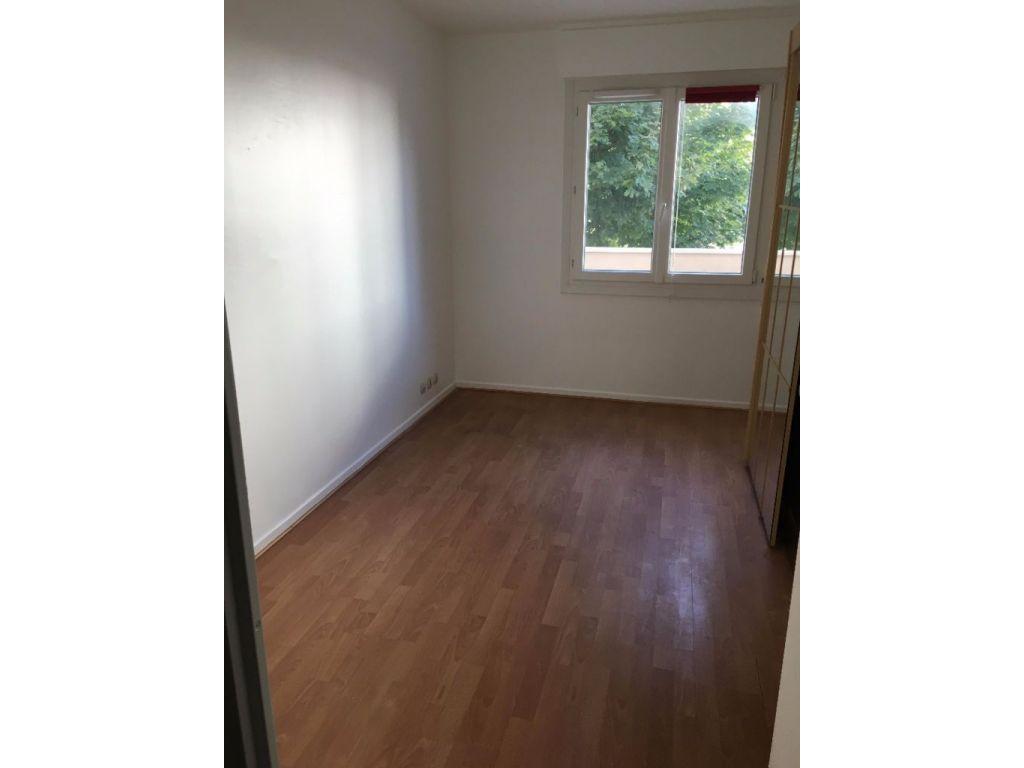Appartement Ecouen 2 pièce(s) 51.58 m2