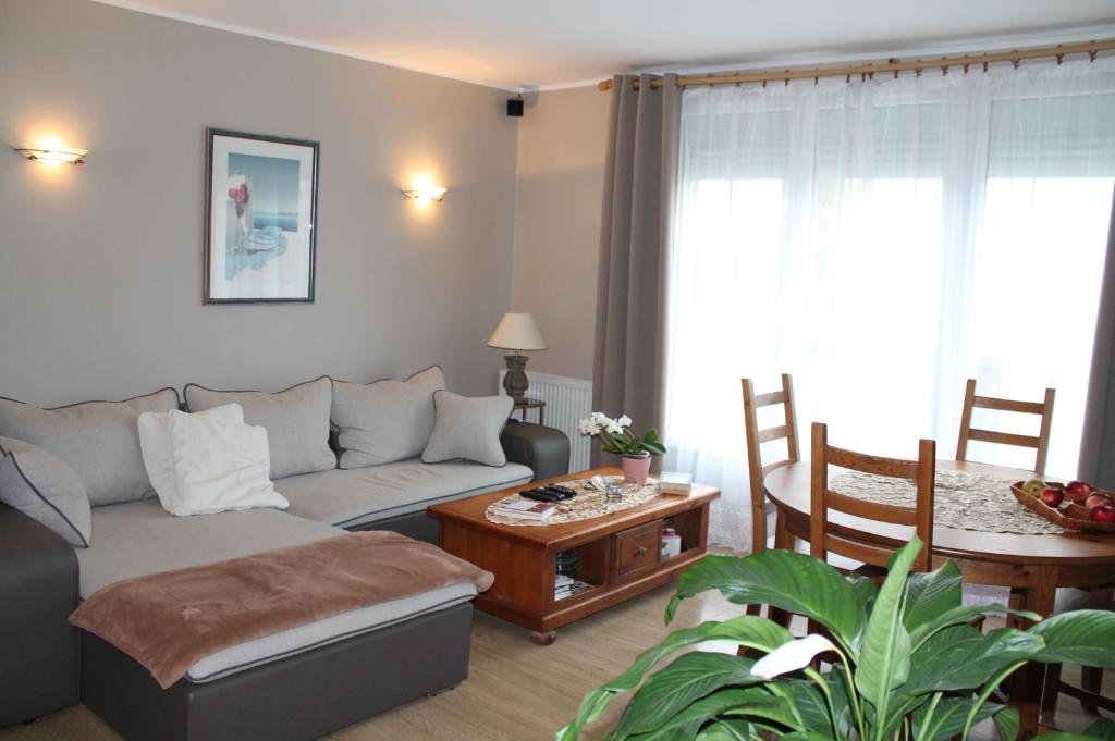 Appartement Groslay 3 pièce(s) 59 m2