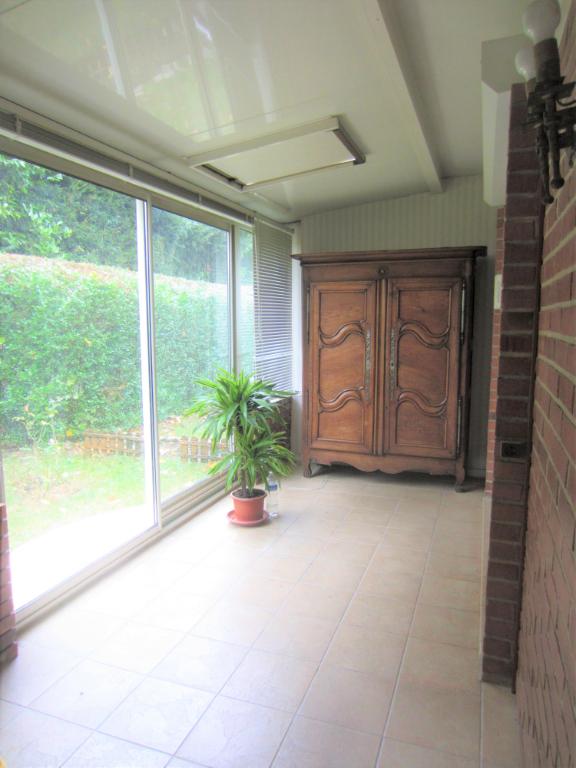 Maison Bouffemont 5 pièce(s) 90 m2
