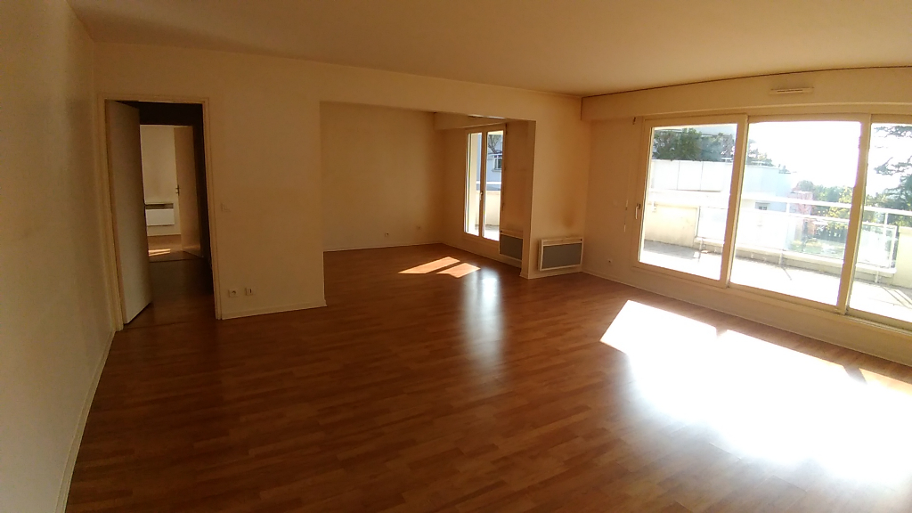 Appartement Montmorency 5 pièce(s) 114.2 m2