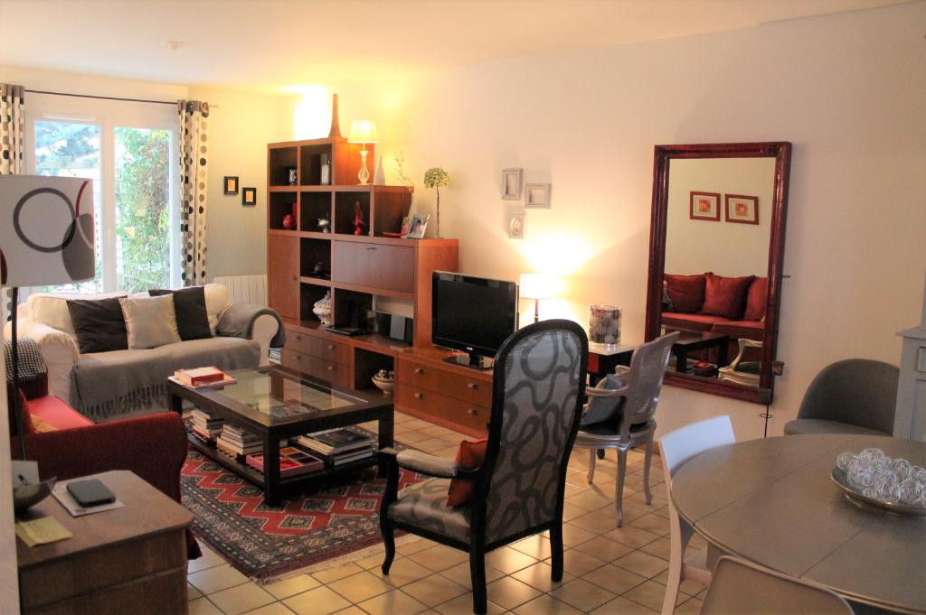 Maison Deuil La Barre 7 pièce(s) 114 m2