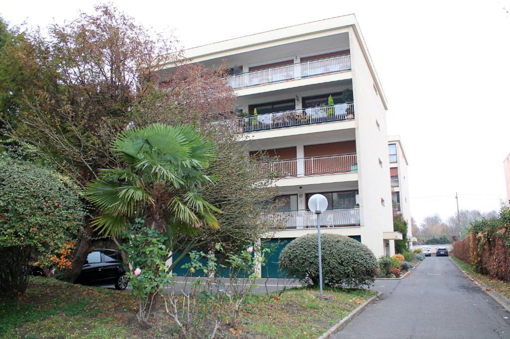 Appartement Deuil La Barre 2 pièce(s) 64.31 m2