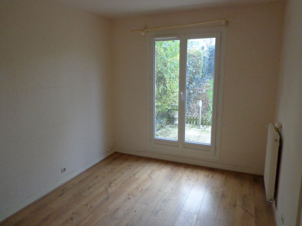 Appartement Groslay 3 pièce(s) 70.03 m2