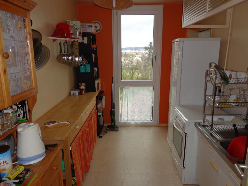 Appartement Eaubonne 3 pièce(s) 70 m2
