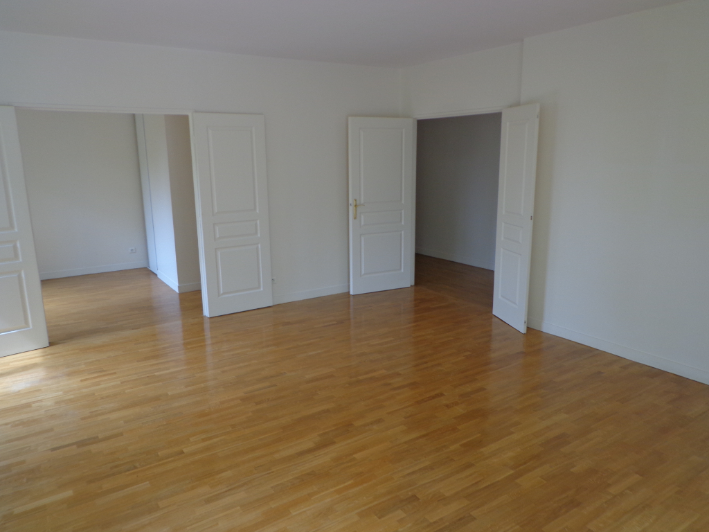 Appartement Montmorency 4 pièce(s) 103.90 m2
