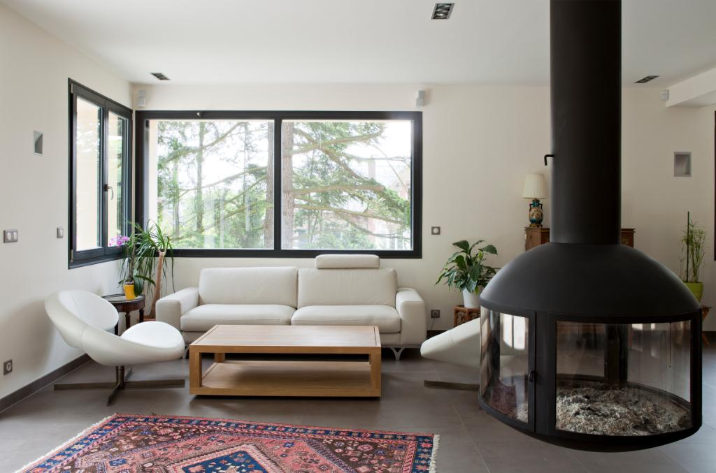 Maison Pontoise 10 pièce(s) 357.5 m2