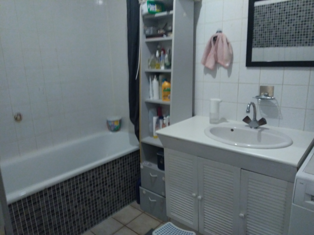 Appartement Sannois 3 pièce(s) 71.74 m2