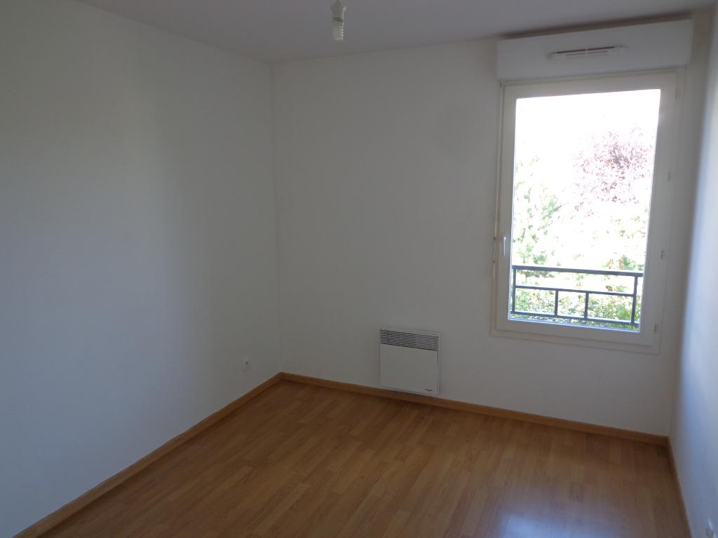 Appartement Deuil La Barre 3 pièce(s) 59.67 m2