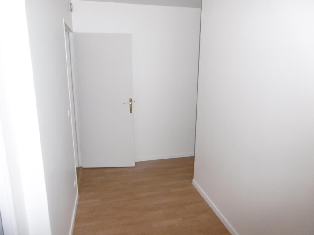 Appartement Argenteuil 3 pièce(s) 67.47 m2