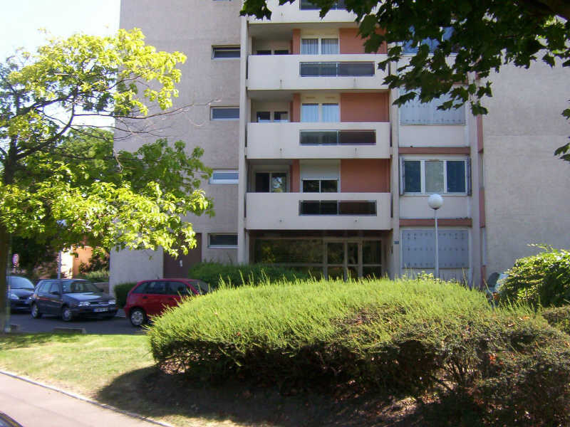 Appartement Epinay Sur Seine 1 pièce(s) 31 m2