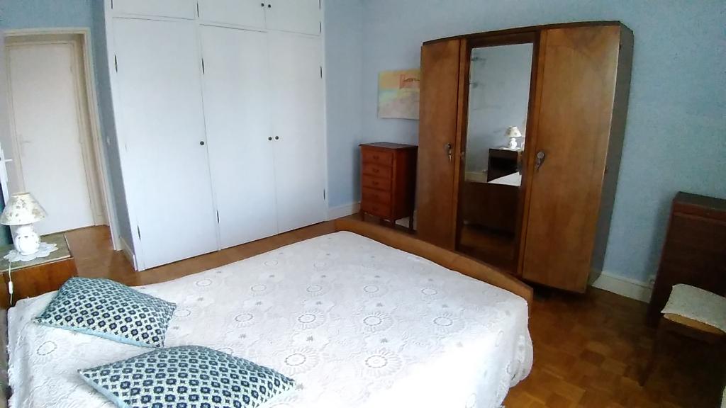 Appartement Epinay Sur Seine 4 pièce(s) 73.80 m2