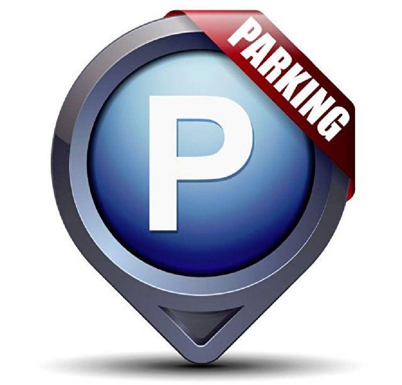 Parking / box Epinay Sur Seine