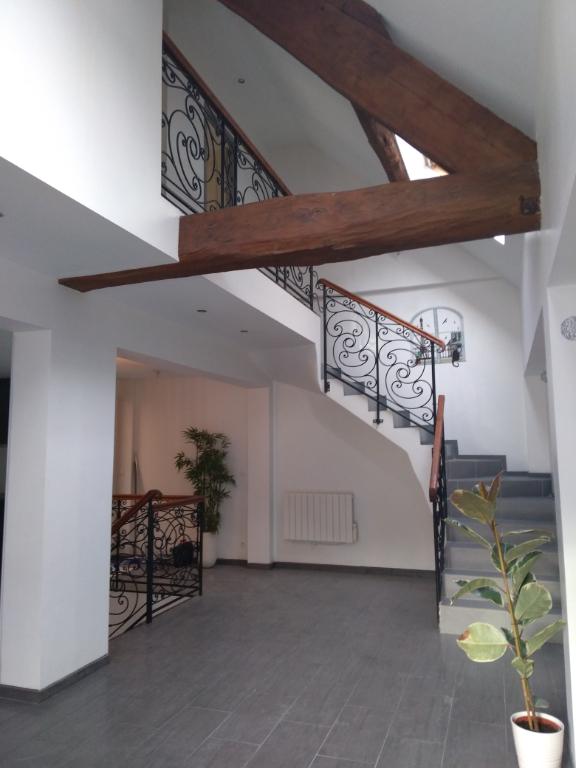 Maison Domont 6 pièce(s) 142.20 m2
