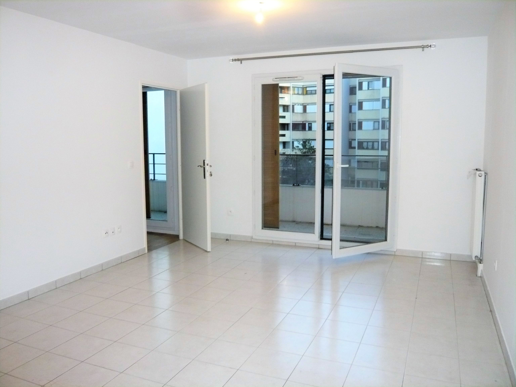 Appartement Deuil La Barre 2 pièce(s) 43.67 m2