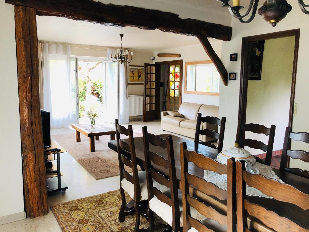Maison Groslay 8 pièce(s) 180 m2