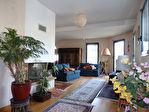 Quimper centre superbe appartement de 175 m².