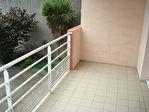 Quimper centre - T1 avec terrasse