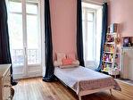NANTES - RÉPUBLIQUE // Appartement  5 pièce(s) 120 m2