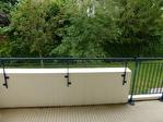 RÉSERVÉ // NANTES - SCHUMAN // Grand T1 bis avec balcon et parking