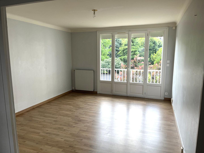 location appartement t3 nantes hippodrome