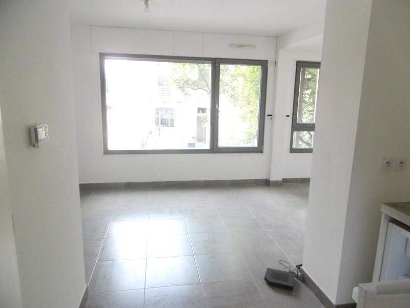 A louer appartement 1 pièce - NANTES - R