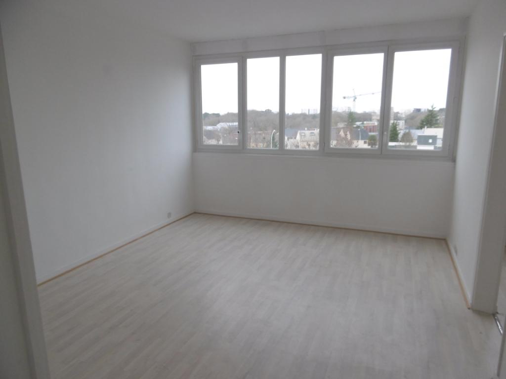 Appartement T3 SAINT HERBLAIN à vendre