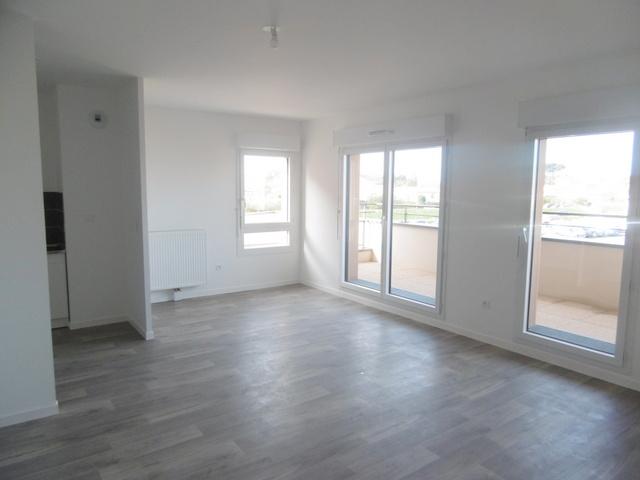 Appartement Clisson 2 pièce(s) 48.74 m2