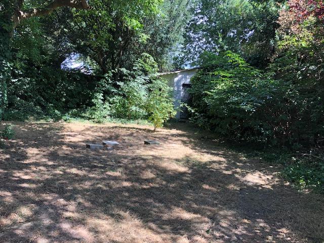 RARE , A Vendre Perverie/St Felix  Maison 160 m2 sur un terrain de 1145 m2