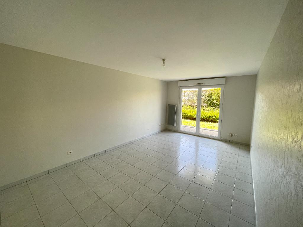 A vendre appartement  T4, trois chambres Bouguenais.
