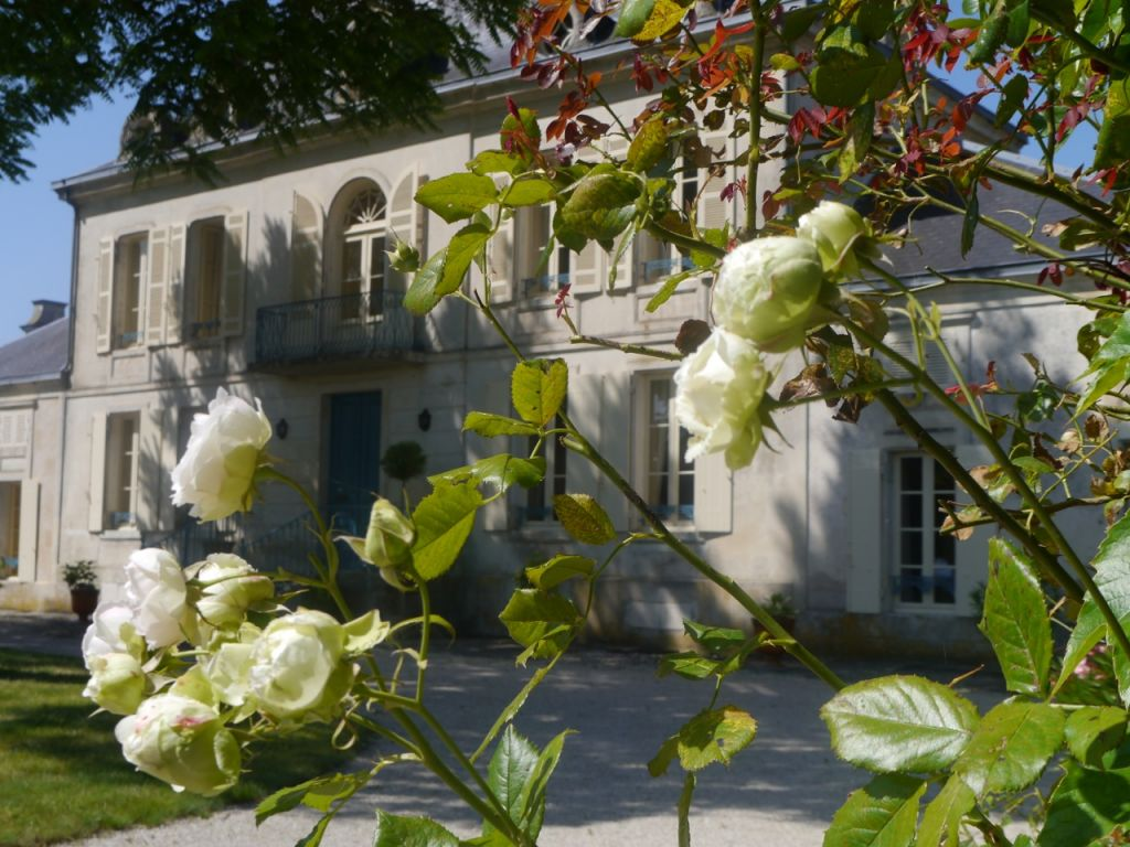 Le Chateau - A Stunning home or events location