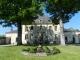 Le Château - Une propriété à vous couper le souffle!