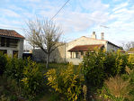 Agréable propriété + petite maison+ dépendances