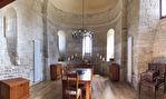 Ancienne chapelle XII- longère