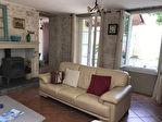Maison Aulnay 7 pièce(s) 169,35 m2