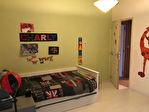 Maison Vervant 4 pièce(s) 122.34 m2