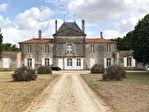 Prestige et Châteaux Ancienne seigneurie du 18°