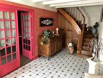 Maison Charentaise élégante et de belle facture