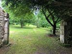 Grande Longere charmant parc