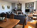 Bel hôtel particulier à Saint Jean D'Angély