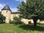 Exclusivité Prestige et Châteaux  logis du XVI ème siècle