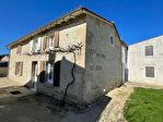 Maison Cherbonnières plus maison à rénover