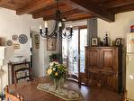 "Maison "" ambiance cottage"""
