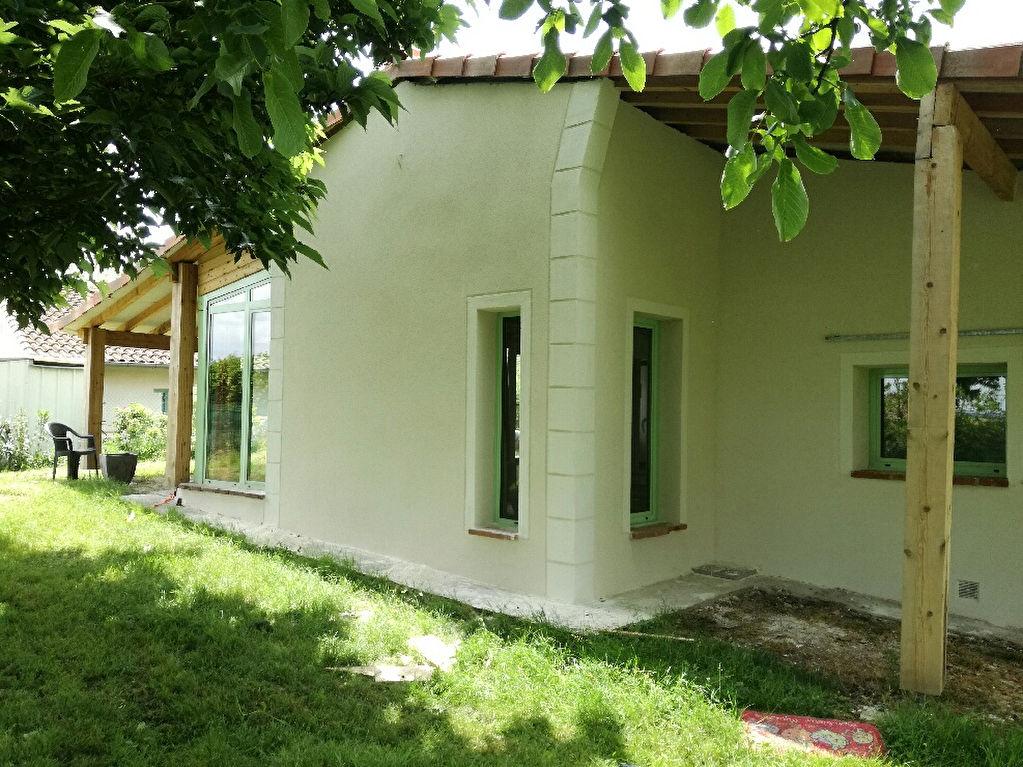 NAILLOUX Proche-Maison 4 pièce(s) 100 m2