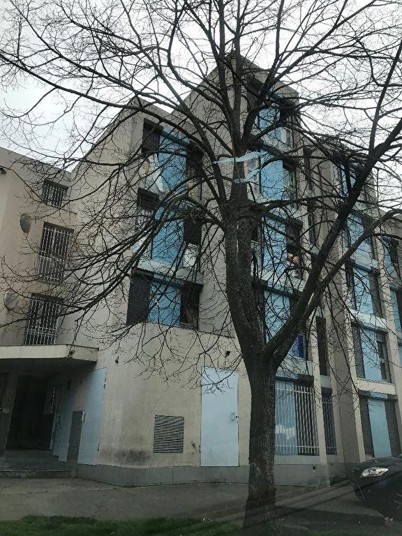 TOULOUSE-Appartement  1 pièce(s) 20 m2