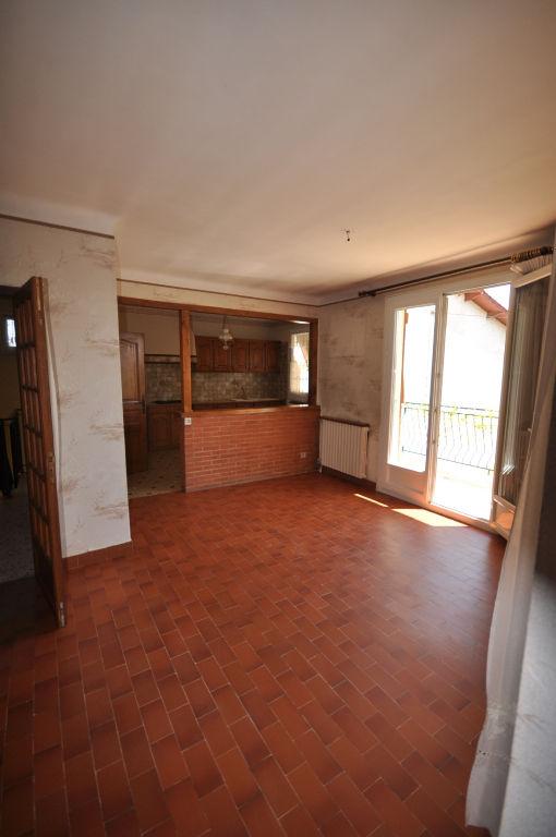 LABARTHE SUR LEZE-Maison 5 pièce(s) 145 m2