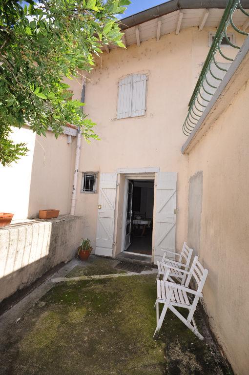 CALMONT-Maison 4 pièce(s) 120 m2