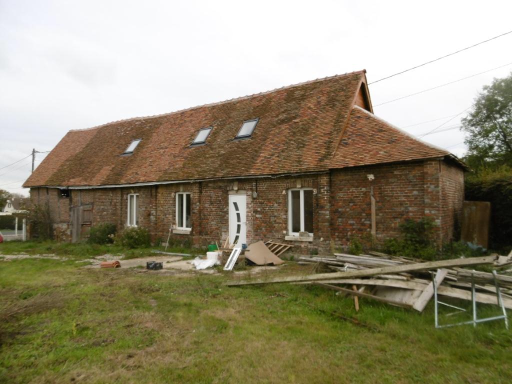 Maison Beauvais 5 pièce(s) 118 m2