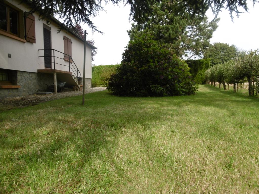 Maison Formerie 5 pièce(s) 80 m2