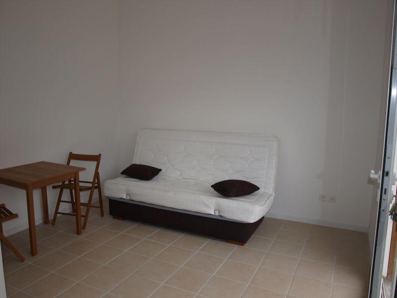Location Appartement 1 pièces ANSE 69480