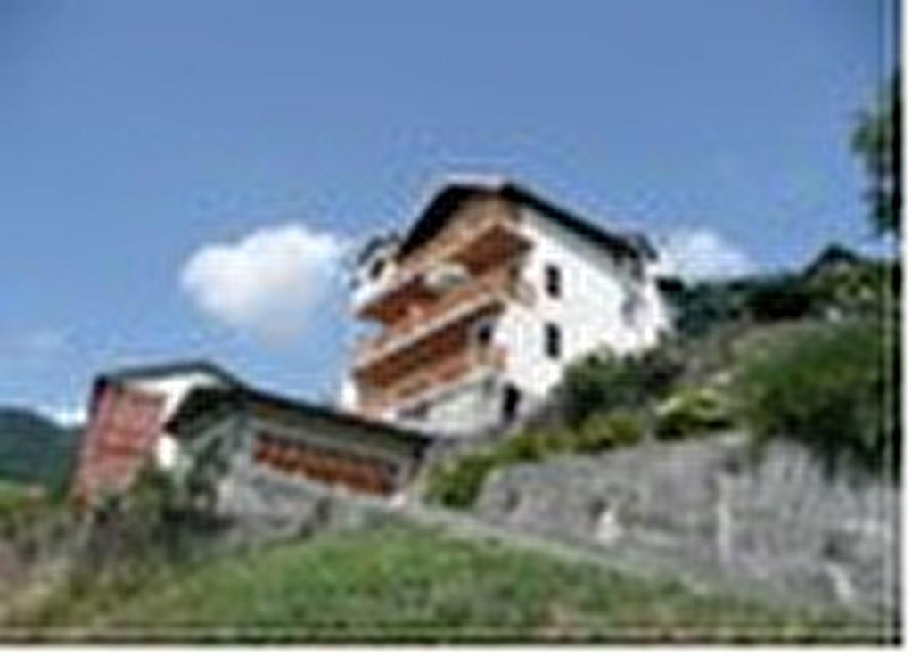 ITALIE LAC MAJEUR  Maison Verbania 7 pièce(s) 300 m2